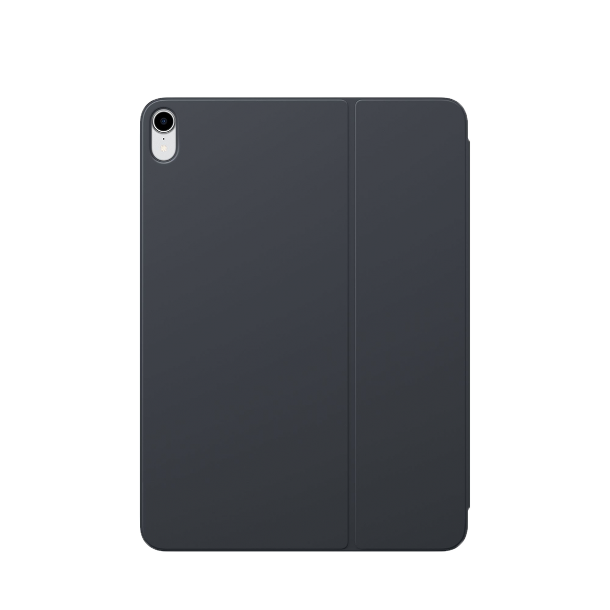 smart keyboard folio for 11-inch ipad pro price
