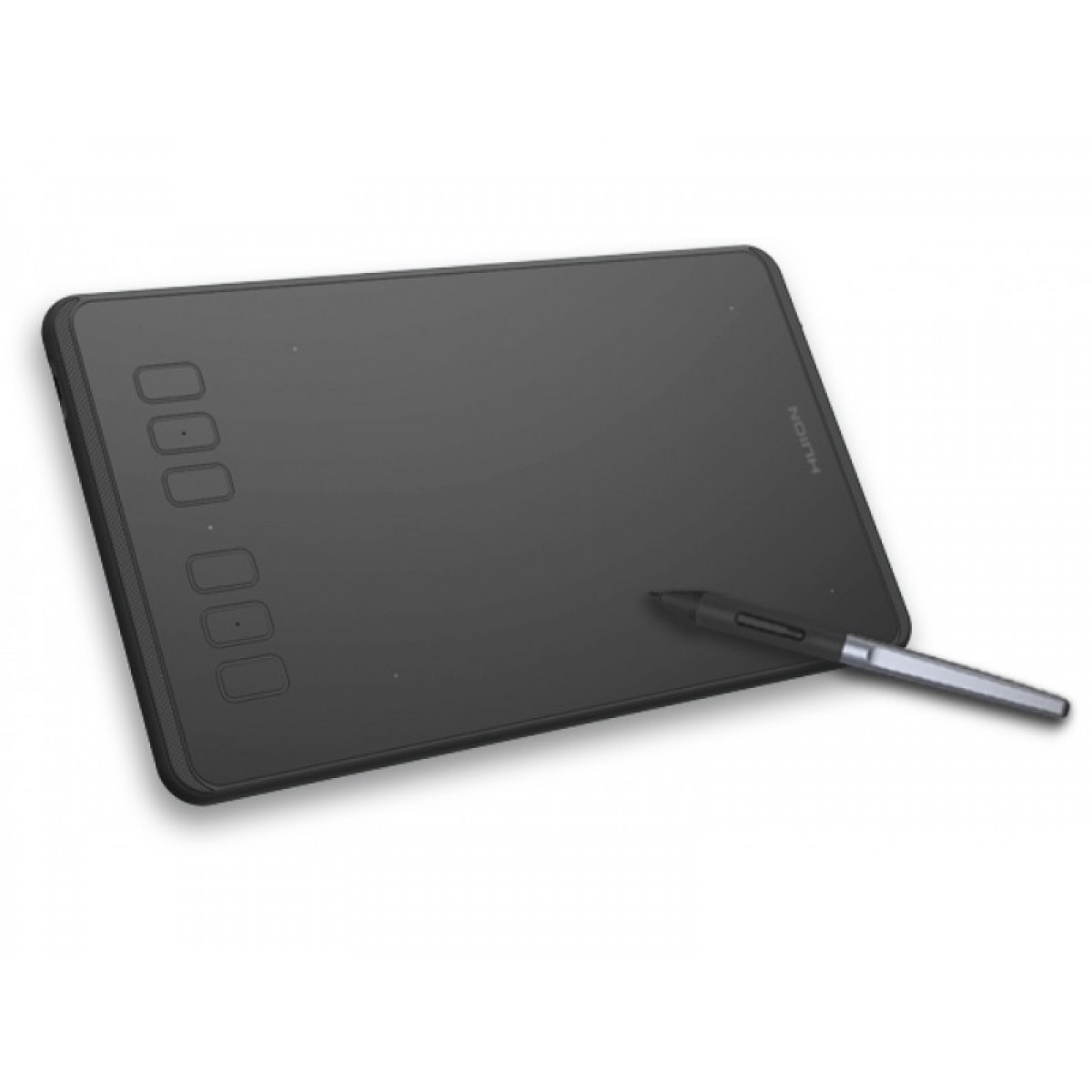 HUION Huion Inspiroy H640P Graphic Drawing Tablet - The School Locker
