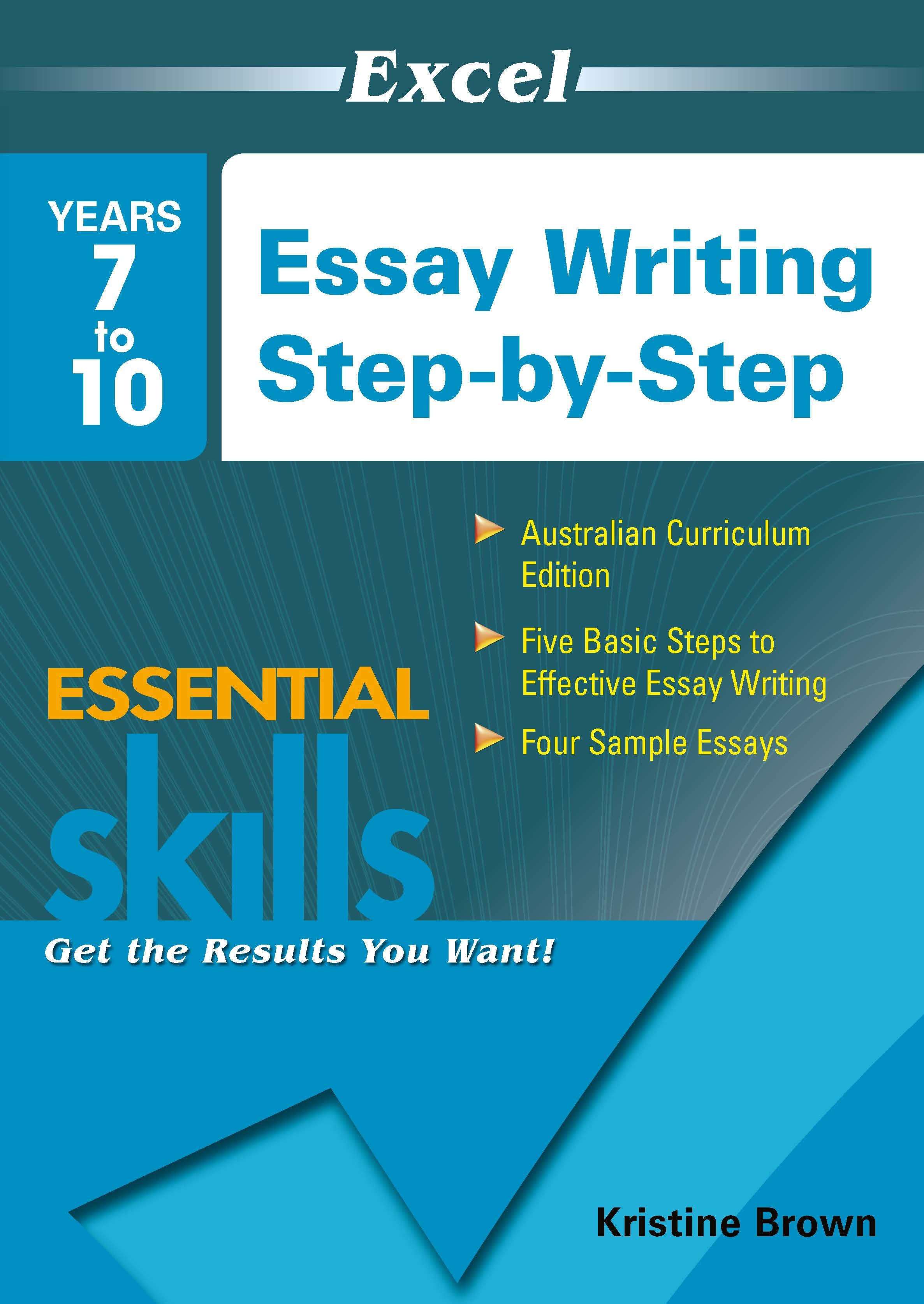 Cheap expository essay proofreading service for masters