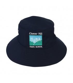 Uniforms - Clover Hill State School (Mudgeeraba) - Shop By