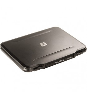 check out 79ac3 7a4ca Pelican 1070 Ultra Book With Liner - Black ...