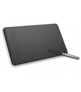 outlet store ab7e3 44c88 HUION Huion Inspiroy H640P Graphic Drawing Tablet HUION Huion Inspiroy  H640P Graphic Drawing Tablet ...
