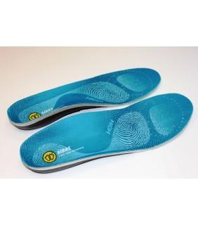 Accessories - Footwear - Shop By Department - The School Locker c58e8419d29