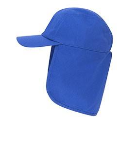 ae1f61f1686 Mountcastle Legionnaire s Hat Royal Mountcastle Legionnaire s Hat Royal ...