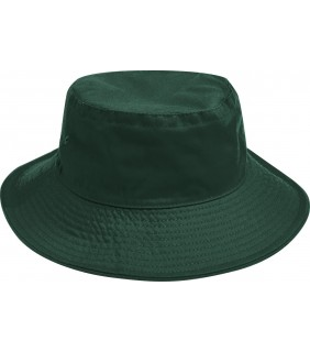 231ad1f47e6 Mountcastle Bucket Hat Bottle Green Mountcastle Bucket Hat Bottle Green ...