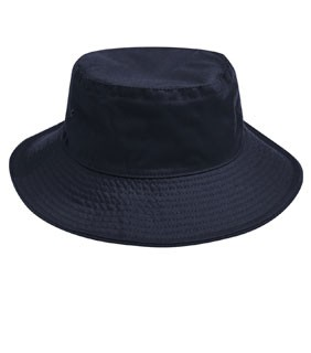 b7761451cc8 Mountcastle Bucket Hat Dark Navy Mountcastle Bucket Hat Dark Navy ...