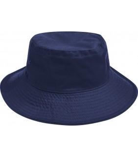 896154a50d2 School Hats - Apparel - Shop By Department - The School Locker