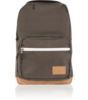 School Bags - Apparel - Shop By Department - The School Locker c3151db353efb