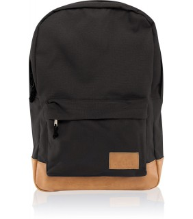 4aa83702849f School Bags - Apparel - Shop By Department - The School Locker