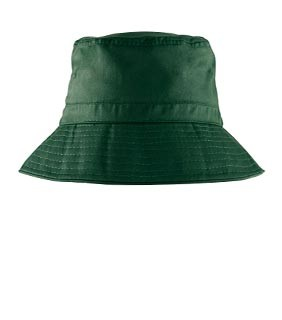 06121a338c0 Spartan Bucket Hat Dark Green Spartan Bucket Hat Dark Green ...