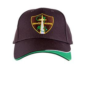 Uniforms - Grace Lutheran College (Clontarf DC) - Shop By ...