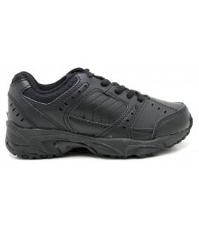 9110d44cf33f94 School Shoes - Footwear - Shop By Department - The School Locker