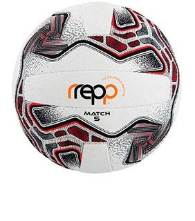 2b57f4c0c6fa4 rrepp Netball Fairtrade Match Size 5 rrepp Netball Fairtrade Match Size 5