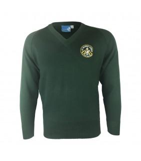 Uniforms - St Francis Xavier Catholic Primary School ...