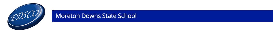 Moreton Downs State School Deception Bay Shop By